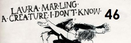 laura-marling-a-creature-i-dont-know